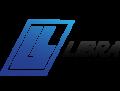 Libra Logistics