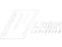 Libra-Logistics-Logo-white