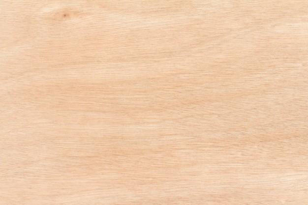 timber-interior-texture_1194-6767